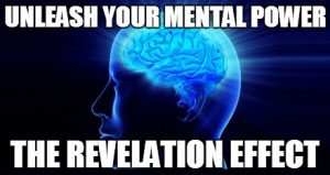 mind reading tricks revelation