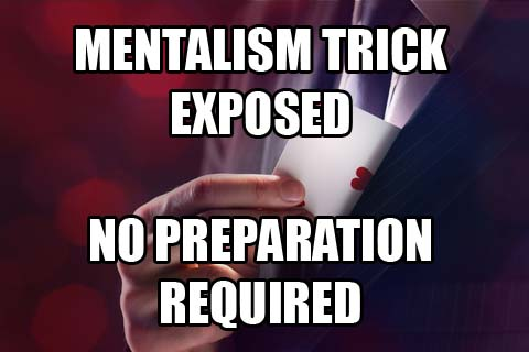 easy-mind-readin-tricks