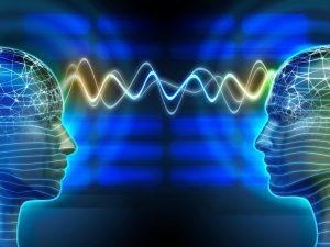 mind-reading-tricks-revealed