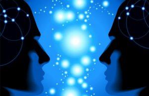 mind-reading-techniques