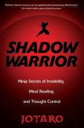 mind-reading-powers