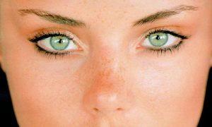 mind reading eyes