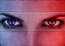 mind-reading-eyes