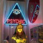 authentic-psychic-readings