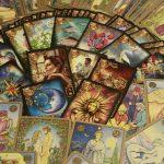 interpreting-tarot-cards