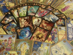 interpreting-tarot-cards