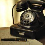telephone-psychic-readings