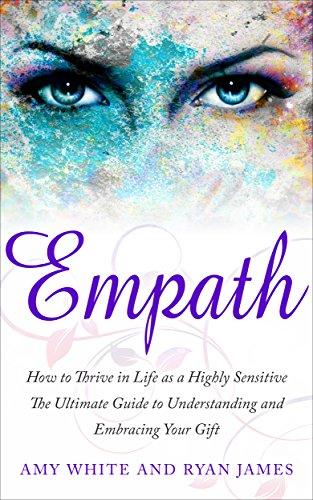 empath book guide