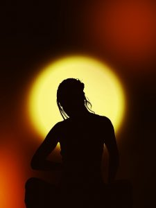 meditation-awaken-psychic-abilities
