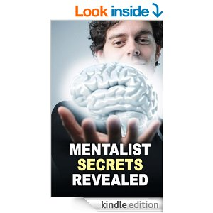 How to Perform Mentalism Tricks Revealed to You – Secrets Exposed