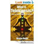 telekinesis-book-practice