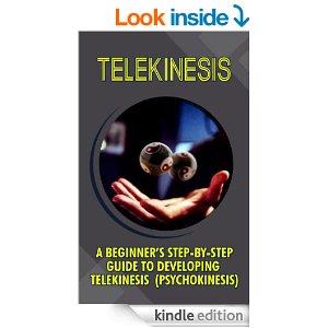 telekinesis-book-third
