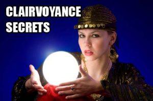 developing-clairvoyance-secrets