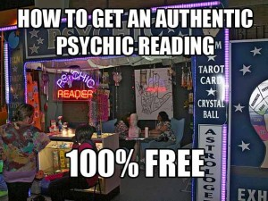 free-psychic-reading-phone-no-credit-card-required