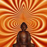 psychic-awareness