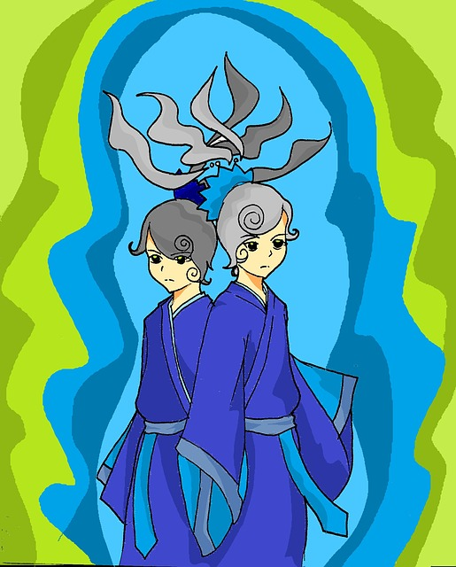 twin-flame-telepathy-during-separation