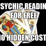 absolutely-free-psychic-readings-online