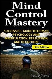 Amazon Best Sellers: Best Hypnosis Self-Help