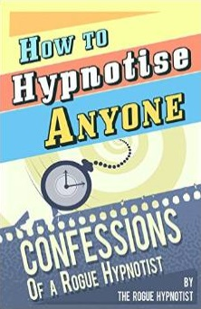 books-on-hypnosis