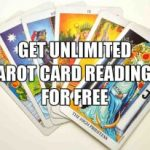 free-tarot-card-readings-online