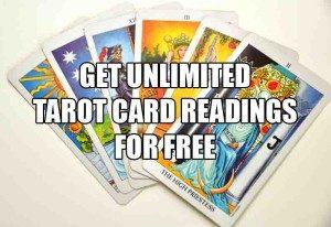 free-tarot-card-readings-online