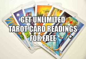 How to Get Accurate Tarot Card Readings Online