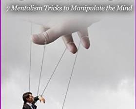mentalism-magic