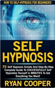 self-hypnosis-books