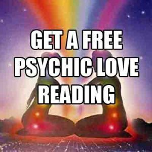 free-psychic-love-reading