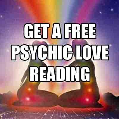 free-psychic-love-reading