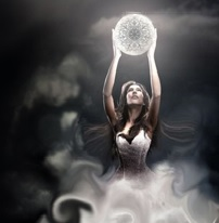 How to Access Psychic Medium Readings