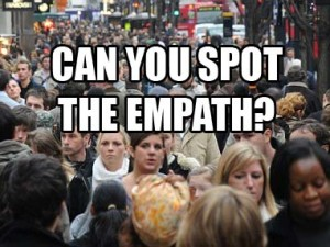 can-you-spot-empath