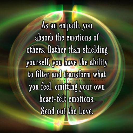 empath-listening