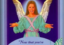 angel-card-reading-free