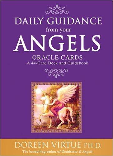 angel-card-readings