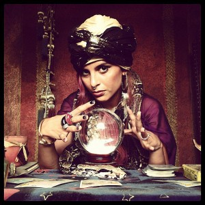 fortune-teller-online