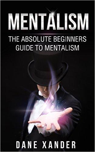 become-mentalist-like-keith-barry