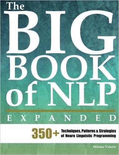 essential-nlp-training-book
