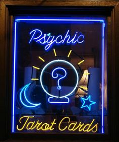 free-clairvoyant-reading