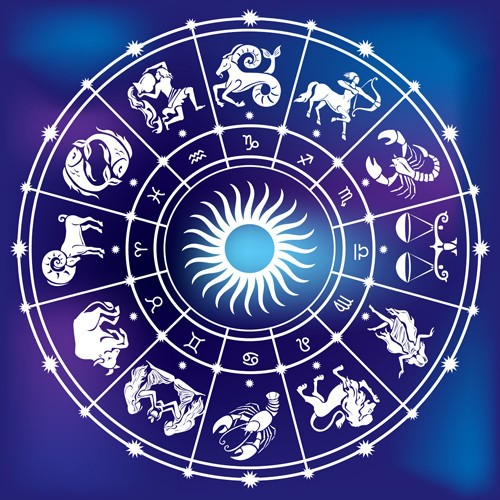 How To Access An Accurate Horoscope Online For Free