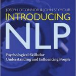 neuro-linguistic-programming-book-sale