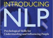 neuro-linguistic-programming-book-sale