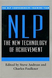 nlp-top-5-books-training