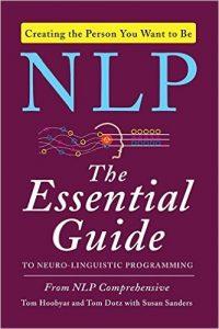 nlp-training-book-beginners