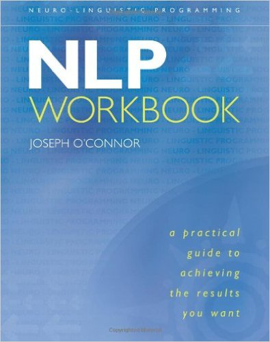 nlp-training-book-sale