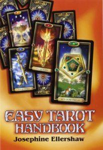 easy-tarot-deck-beginners-handbook