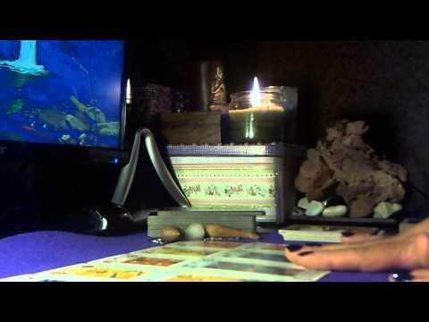 free-psychic-consultation-phone