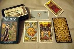 most-beautiful-tarot-deck