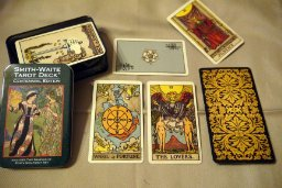 most beautiful tarot decks for sale beginners experts