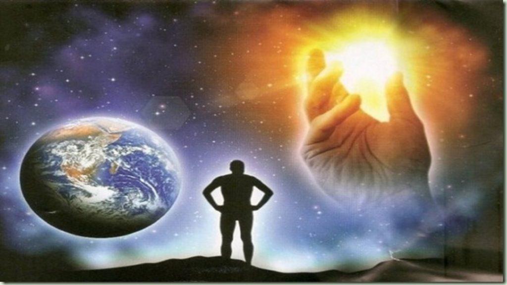 authentic-psychic-adviser